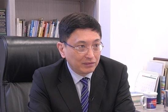 Dr Jason Fong Ka Yeung Neurologist 方嘉揚醫生 腦神經科醫生 WeCareMS-Multiple Sclerosis