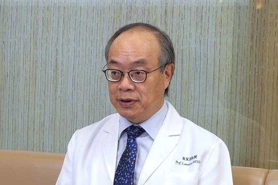 Dr-Lawrence-Wong-Ka-Sing-Neurologist-黃家星教授-腦神經科專科醫生-WeCareMS-Multiple-Sclerosis