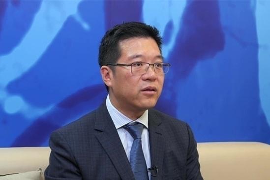 Dr-Terrance-Li-Ho-Lun-Neurologist-李可倫醫生-腦神經科醫生-WeCareMS-Multiple-Sclerosis