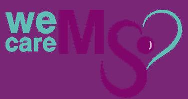 WeCareMS HK 香港 MS 腦神經疾病 分類 multiple sclerosis 多發性硬化症 成因 常見症狀跡 治療 藥物 年齡 復發 緩和 壽命 HKMSS 香港多發性硬化症學會 診斷 mri 磁力共振造影 logo